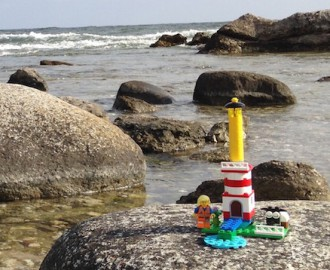 lego-lighthouse1